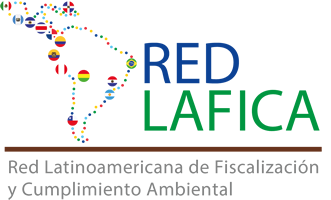 logo-red-latinoamericana